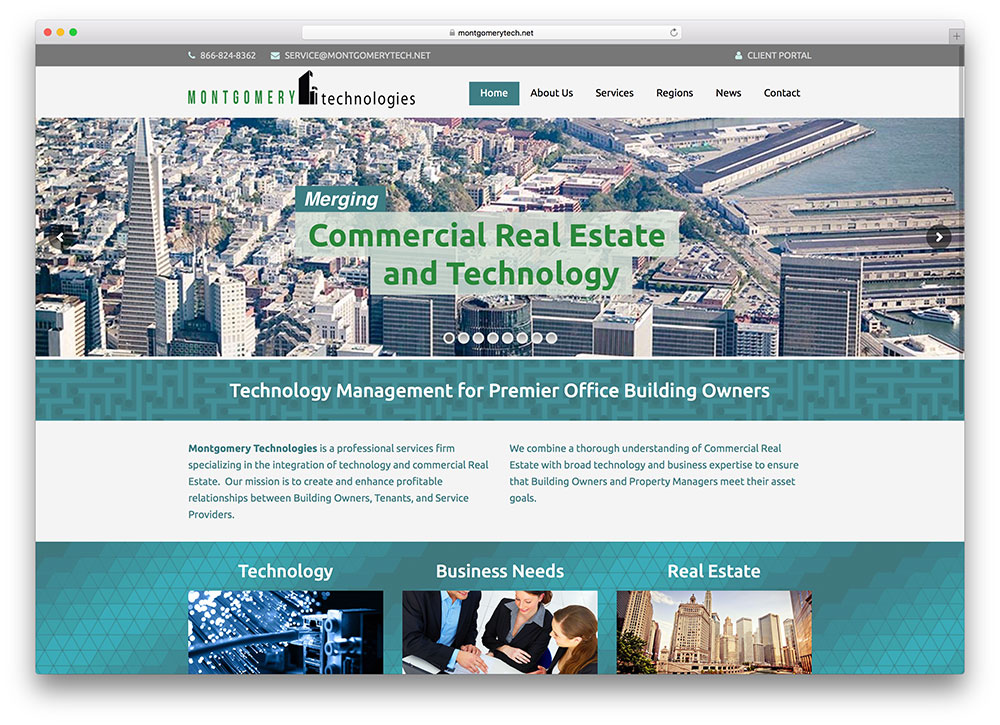 montgomerytech-technology-site-using-total-theme