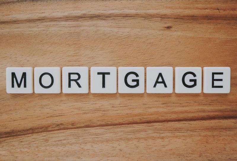 Mortgage Broker WordPress Themes