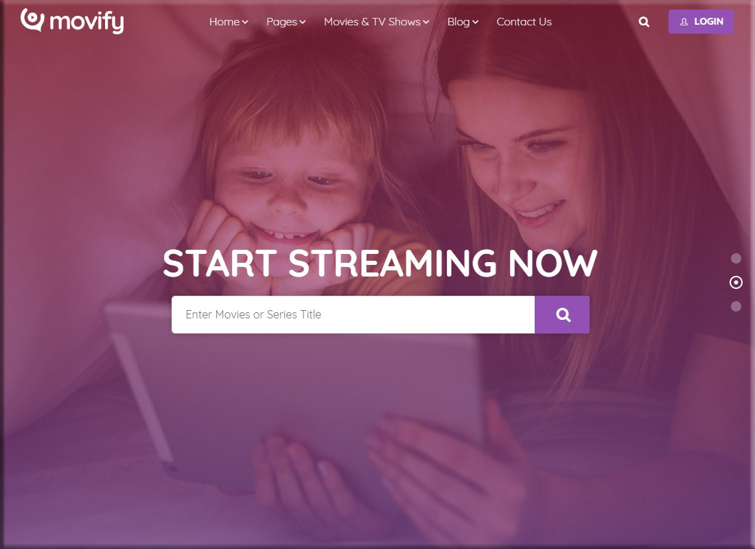 movify-movies-and-cinema-wordpress-theme