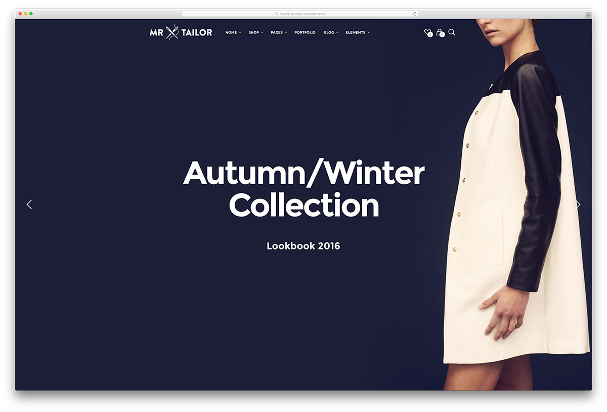 mr-tailor-creative-fullscreen-ecommerce-theme
