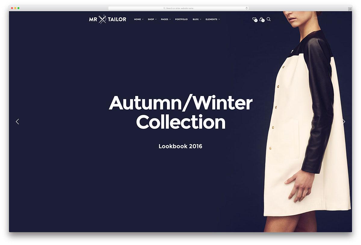 mr-tailor-creative-fullscreen-ecommerce-theme