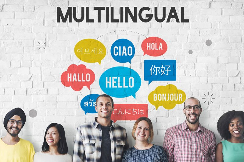 30 Best Multilingual WordPress Themes 2019 To Benefit Your Business