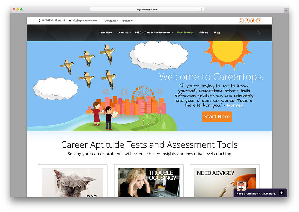 mycareertopia-recruitment-site-example-with-the7