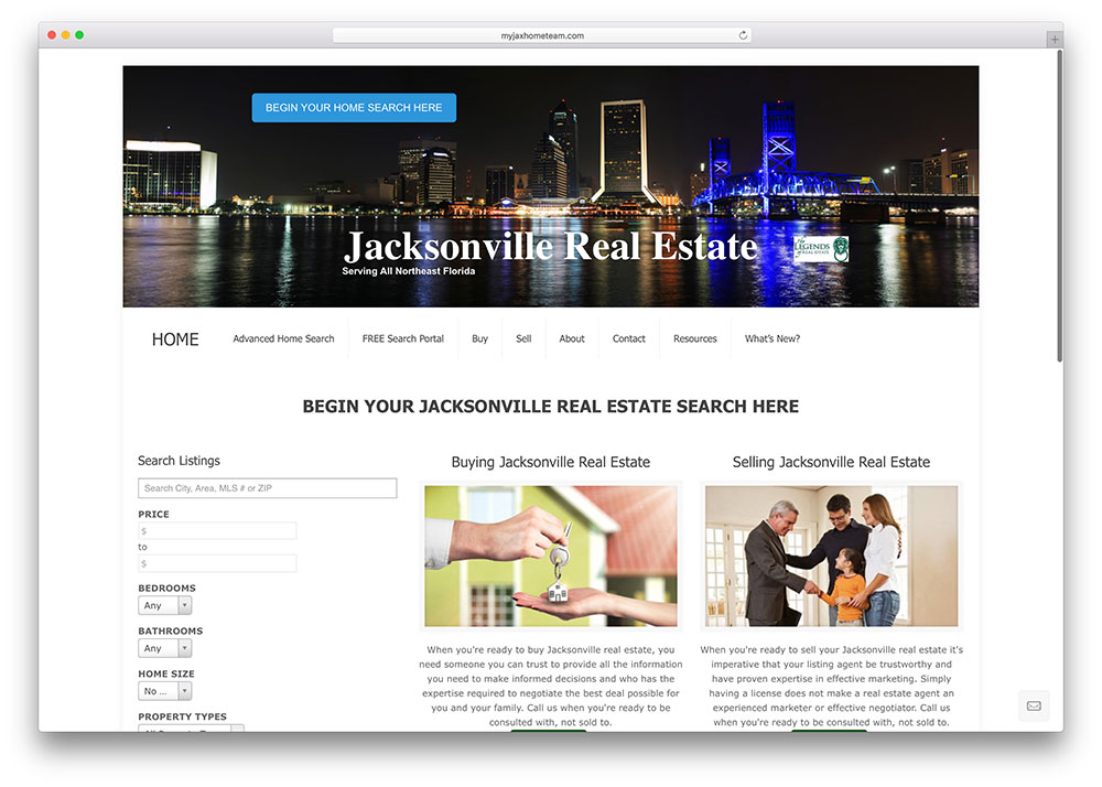 myjaxhometeam-real-estate-search-site-example-with-betheme