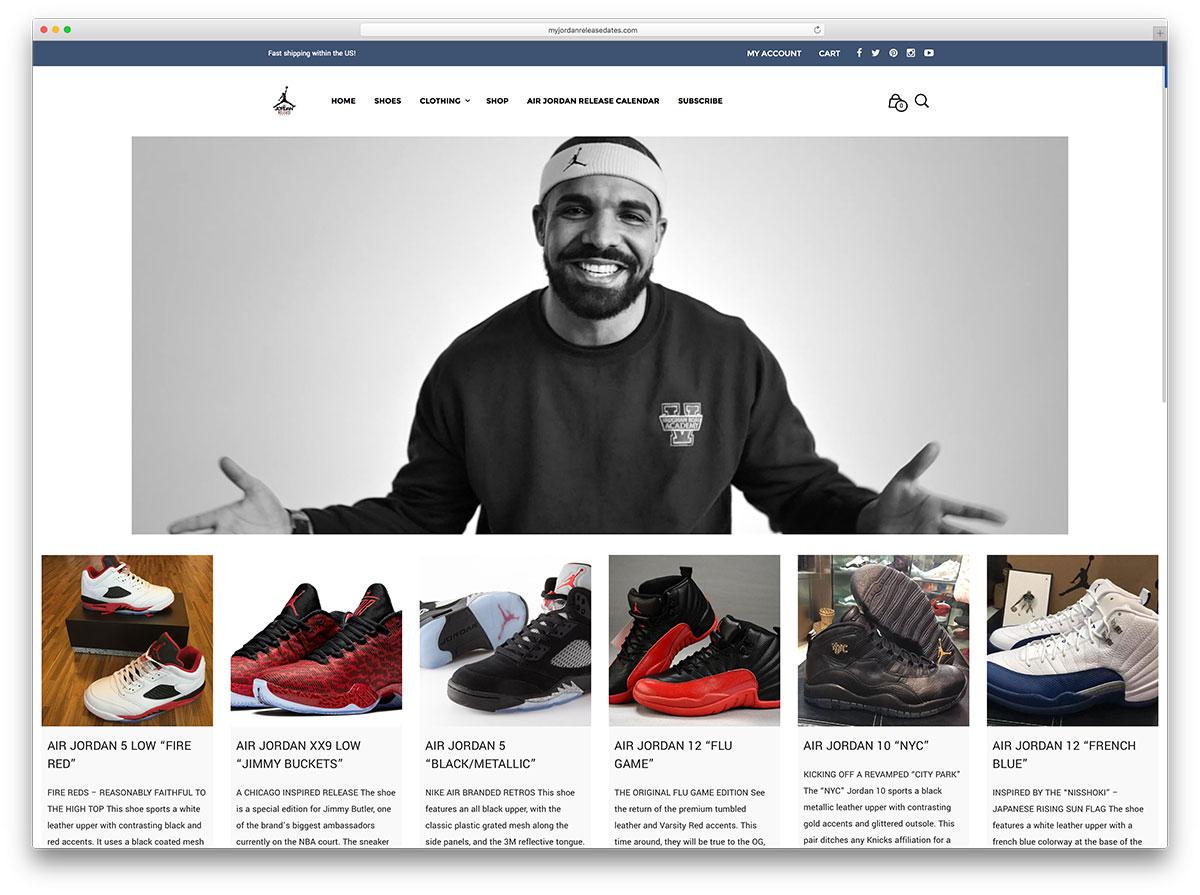 myjordanreleasedates-jordan-shoe-release-blog