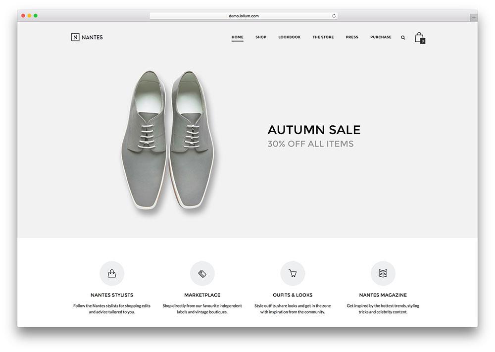 nantes-beautiful-webshop-wordpress-theme