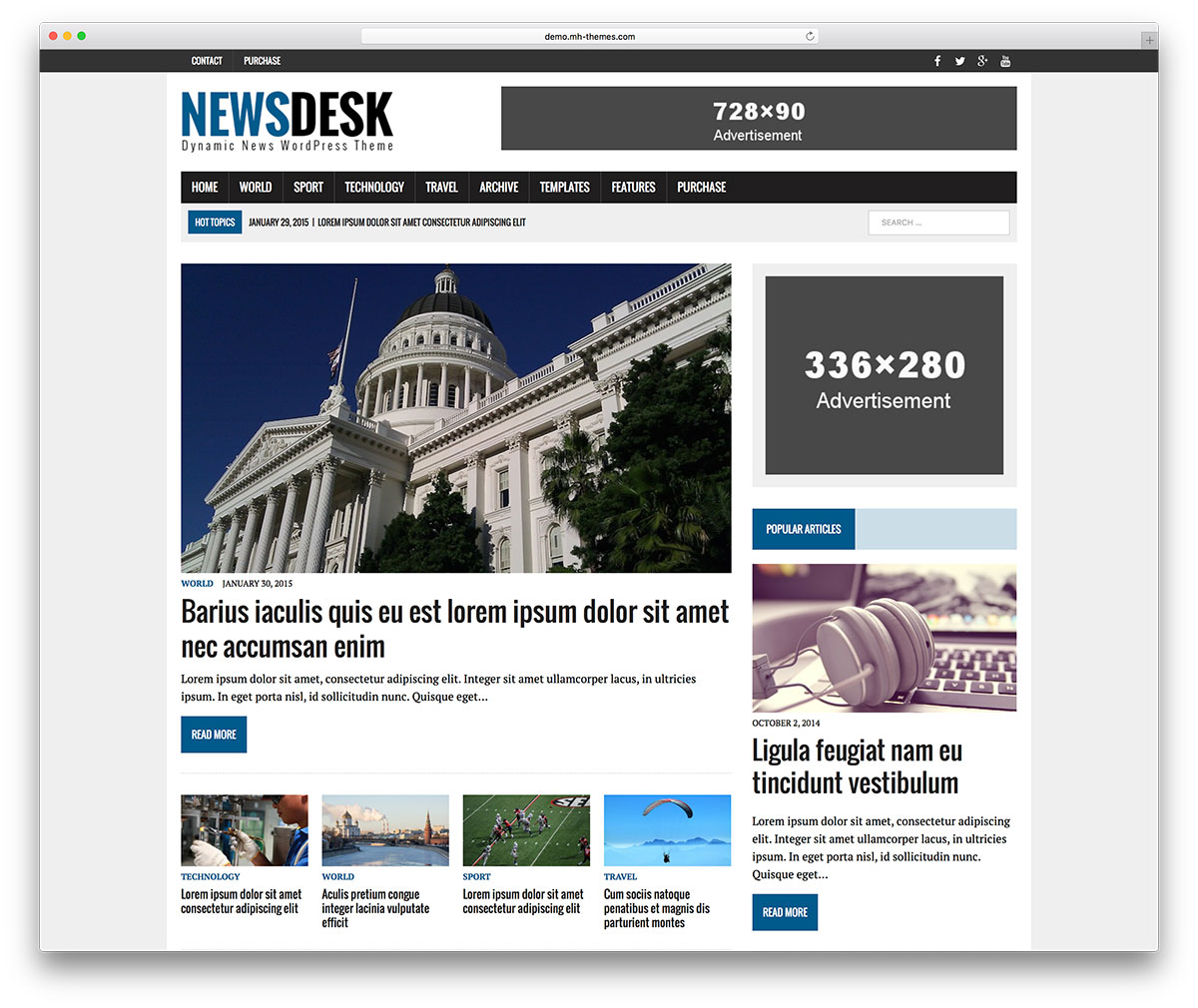 newsdesk-classic-magazine-wordpress-theme