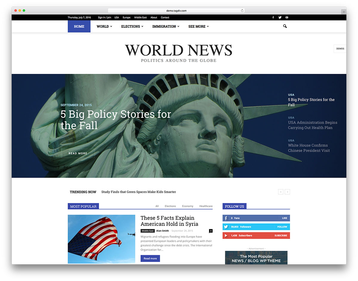 newspaper-politics-magazine-wordpress-website-template