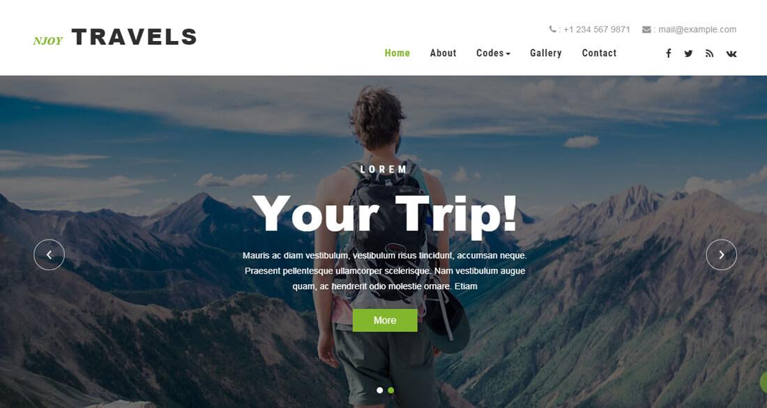 njoy-travels