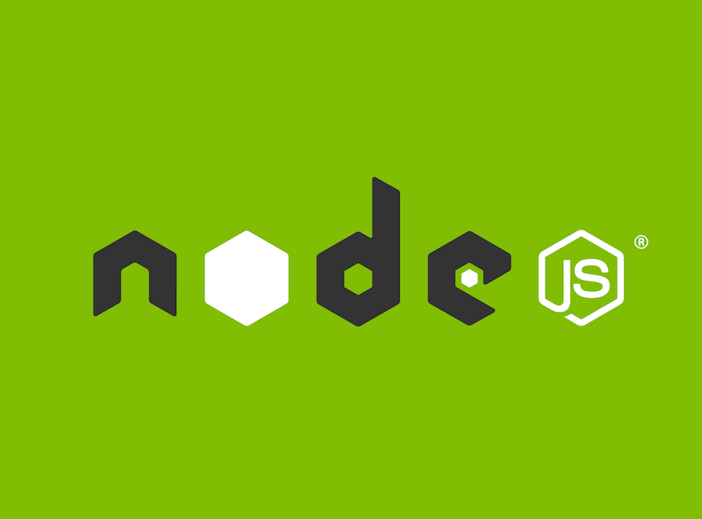 Image result for Improve Your Skills by Learning MEAN Stack, Node JS and Spring Framework Courses
