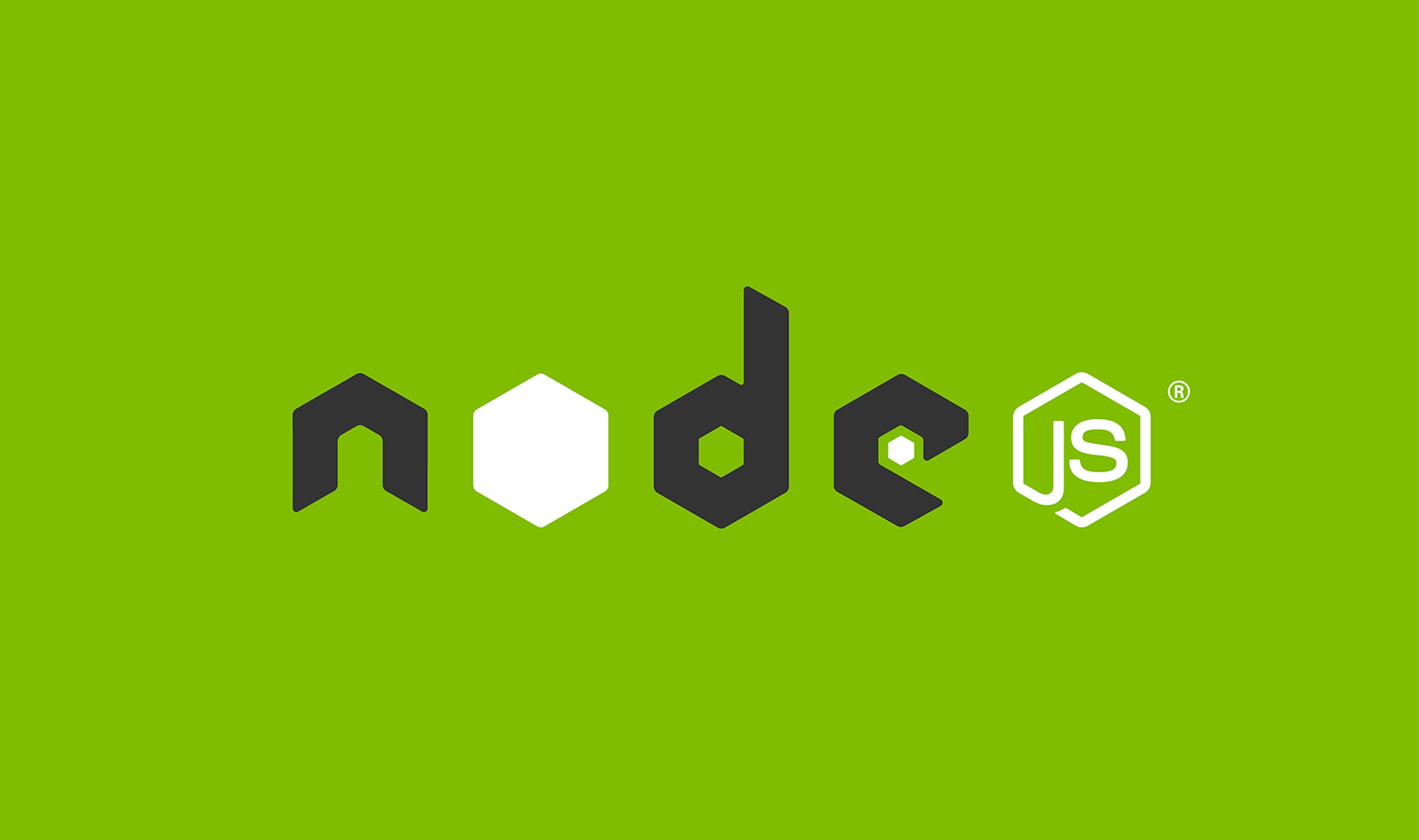 Top 26 Free Nodejs Frameworks For Web Developers 2017