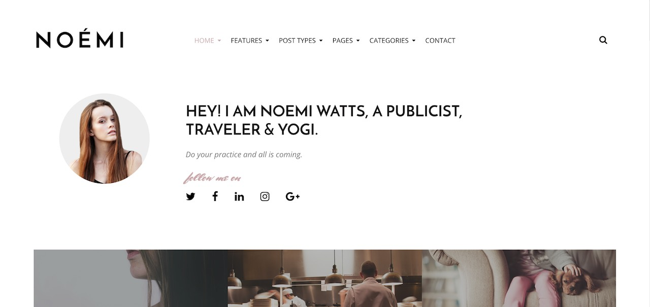 noemi-lifestyle-fashion-blog-CL
