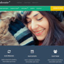 34 Best WordPress Themes For Non-Profit, Charity, NGO And Fundraising Organizations 2020
