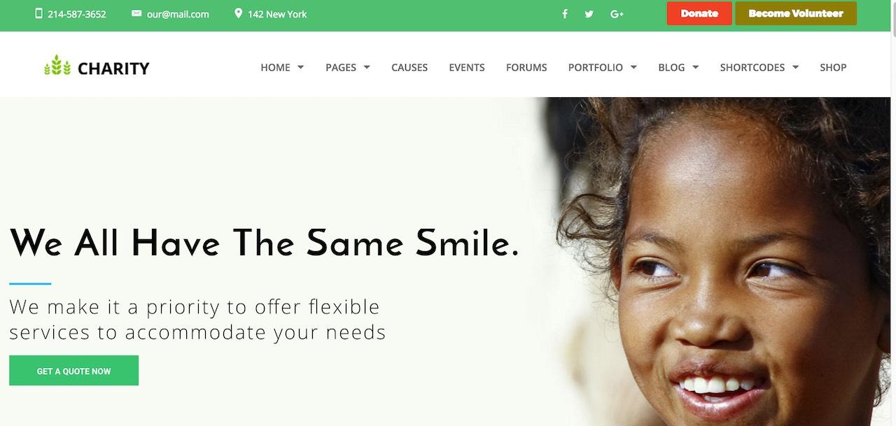 nonprofit-ngo-charityfundraising-CL