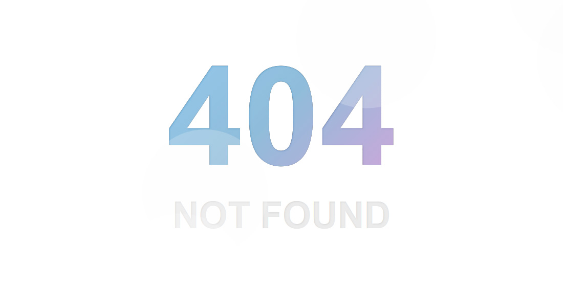 not-found-free-404-error-page-templates