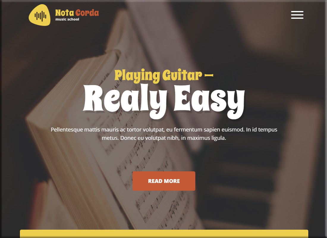 notacorda-music-school-wordpress-theme
