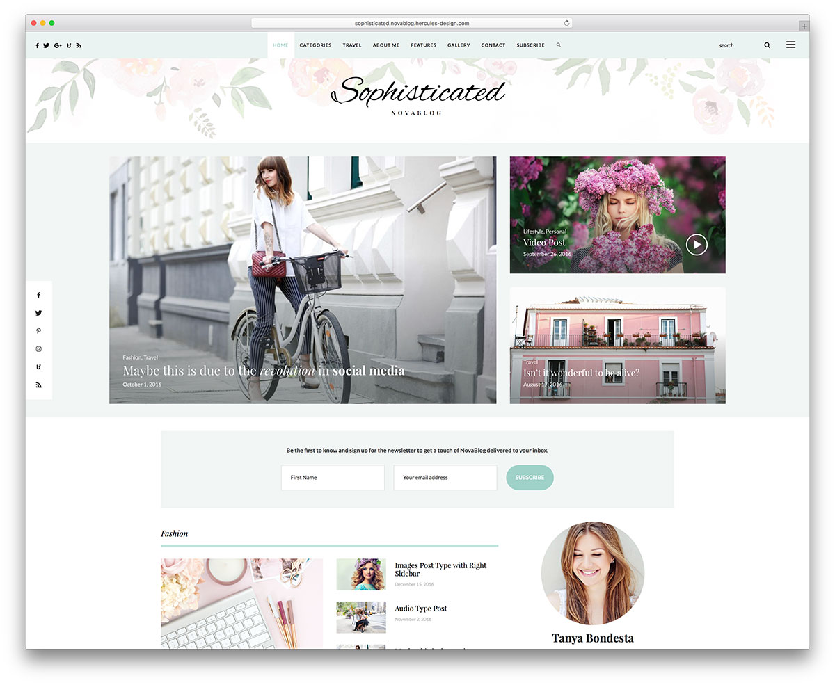 novablog-personal-blog-wordpress-theme.jpg