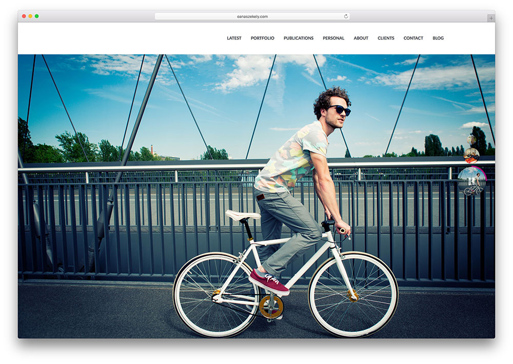 oanaszekely-creative-site-example-with-the7-theme