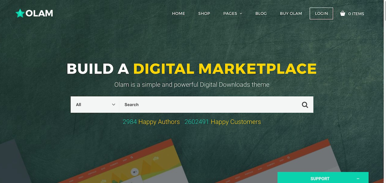 olam-wordpress-easy-digital-downloads-theme-CL