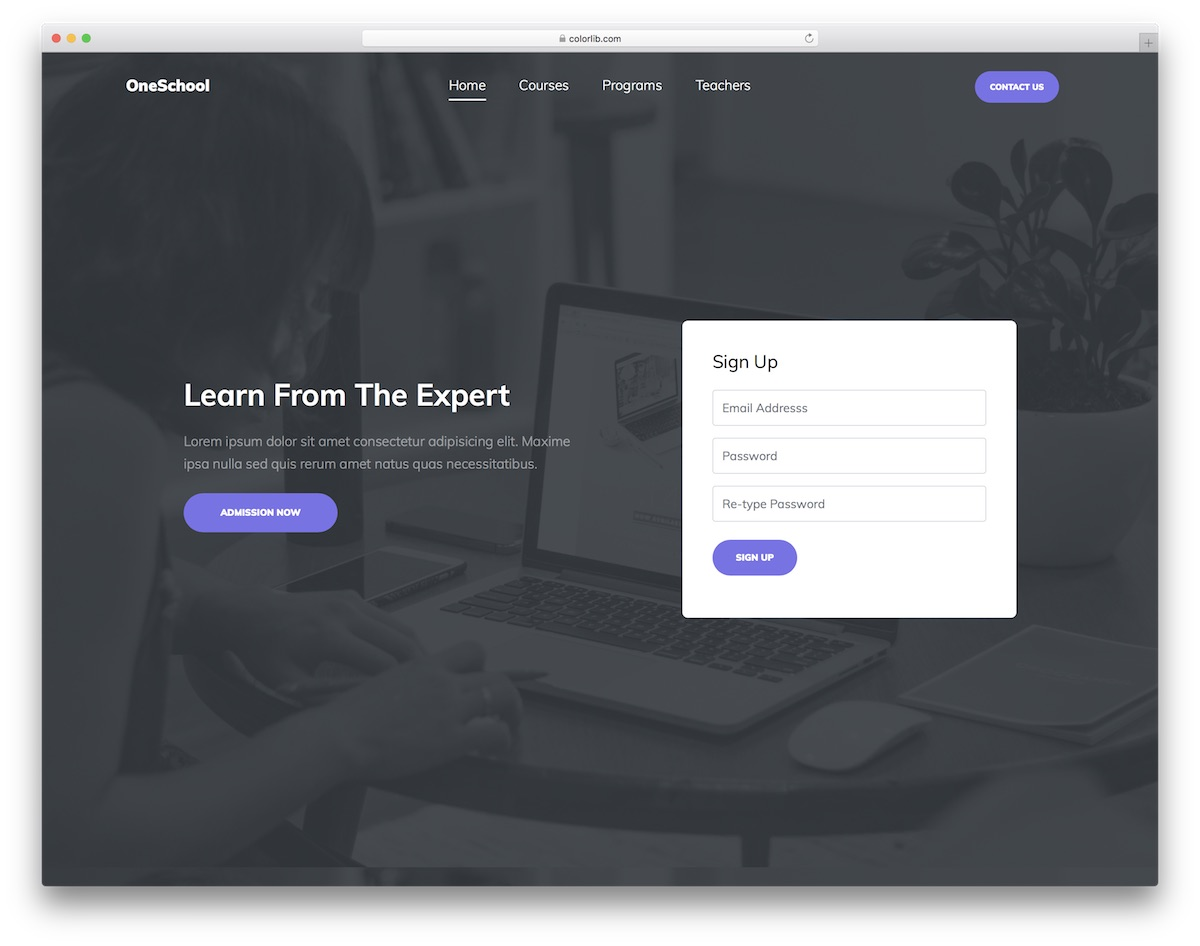 MobApp - Free Mobile App Download Website Template - Colorlib