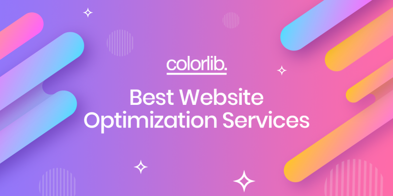 What Is It About Website Optimization Services?