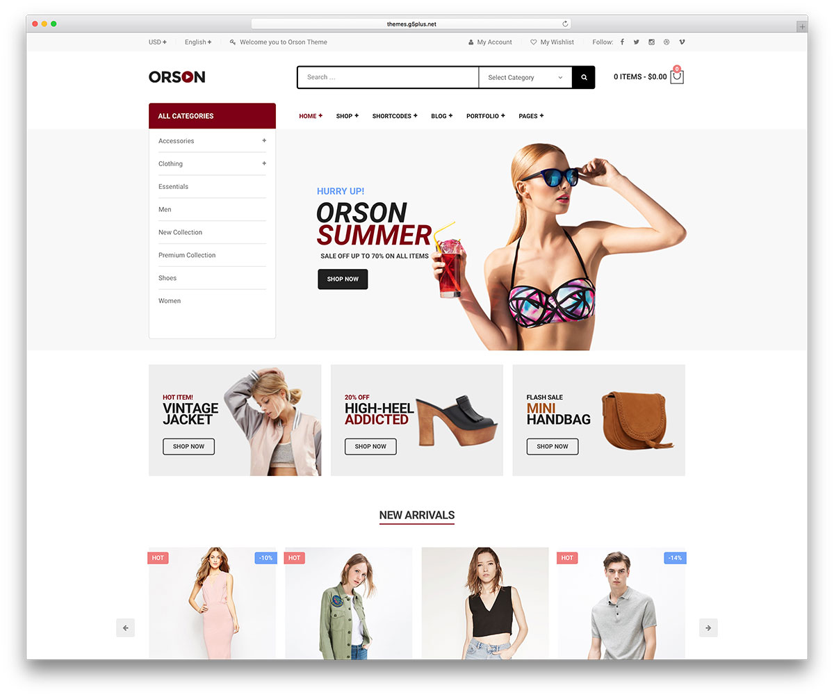100 online store privacy policy template terms and online store privacy policy template top 18 professional wordpress webshop themes 2017 colorlib pronofoot35fo Image collections