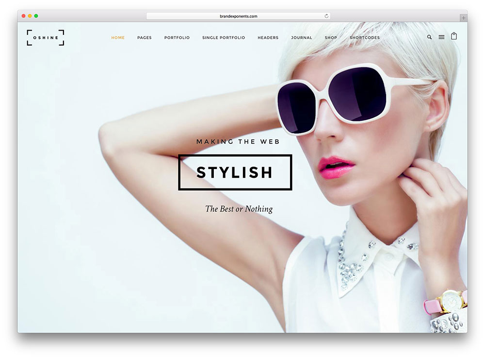 oshine-beatifyl-multipurpose-theme