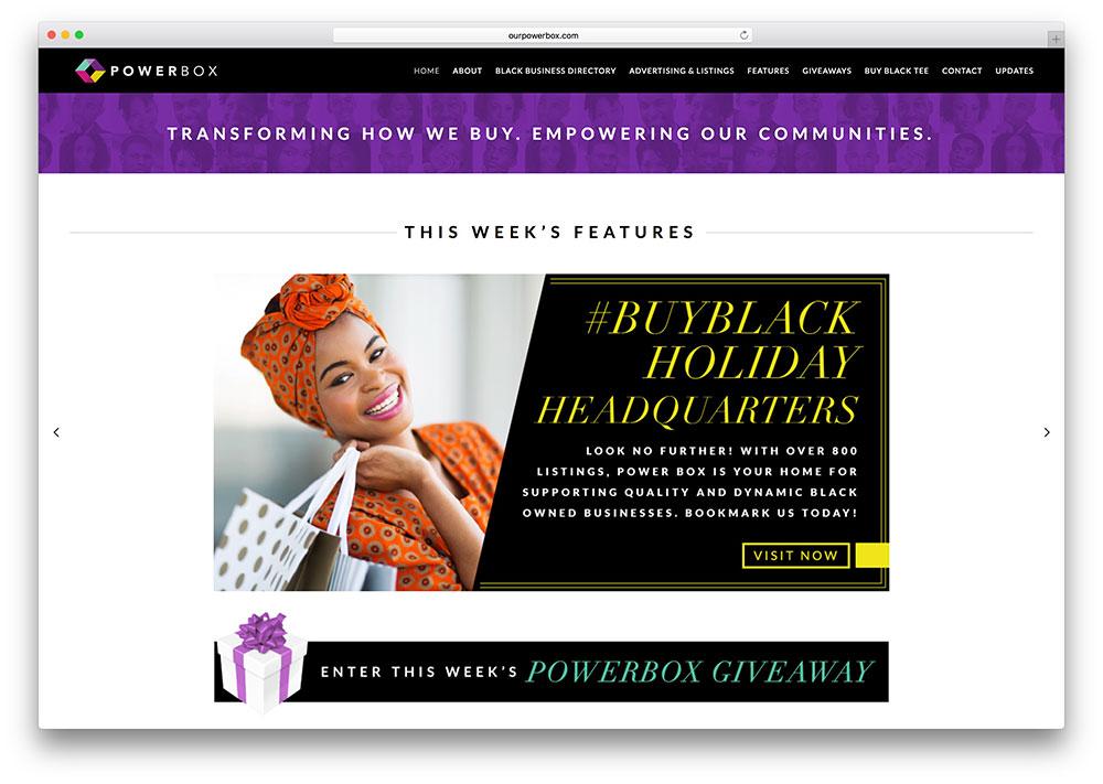 ourpowerbox-marketing-site-example-using-x-theme