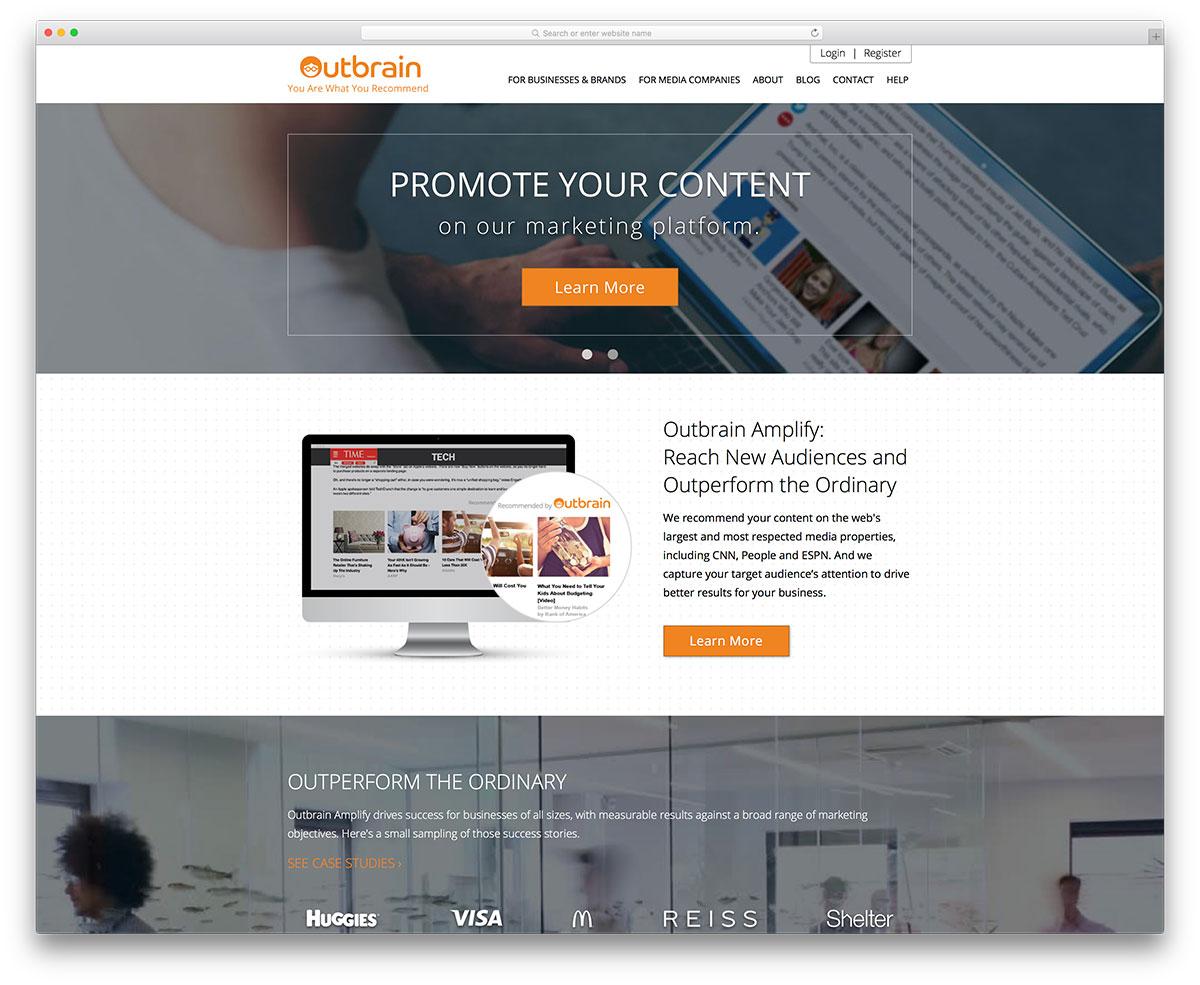 outbrain-marketing-platform-for-brands