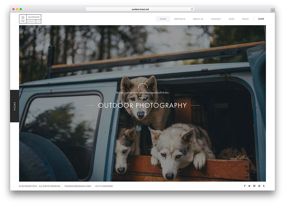 outdoor-fullscreen-photography-html-website-template