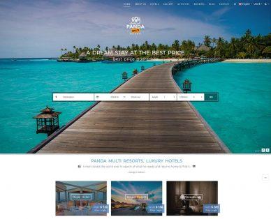 Paid Wordpress Booking Plugins