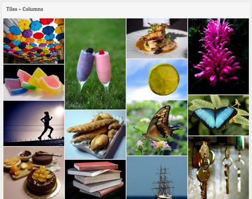 Paid Wordpress Gallery Plugins