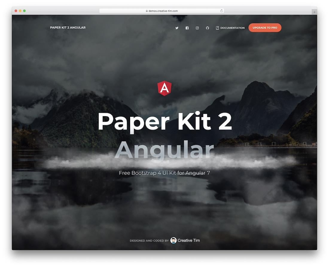 paper kit 2 angular