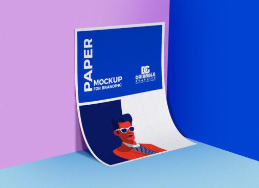 20 Beautiful Free Flat Social Media Icons Sets 2019 - colorlib