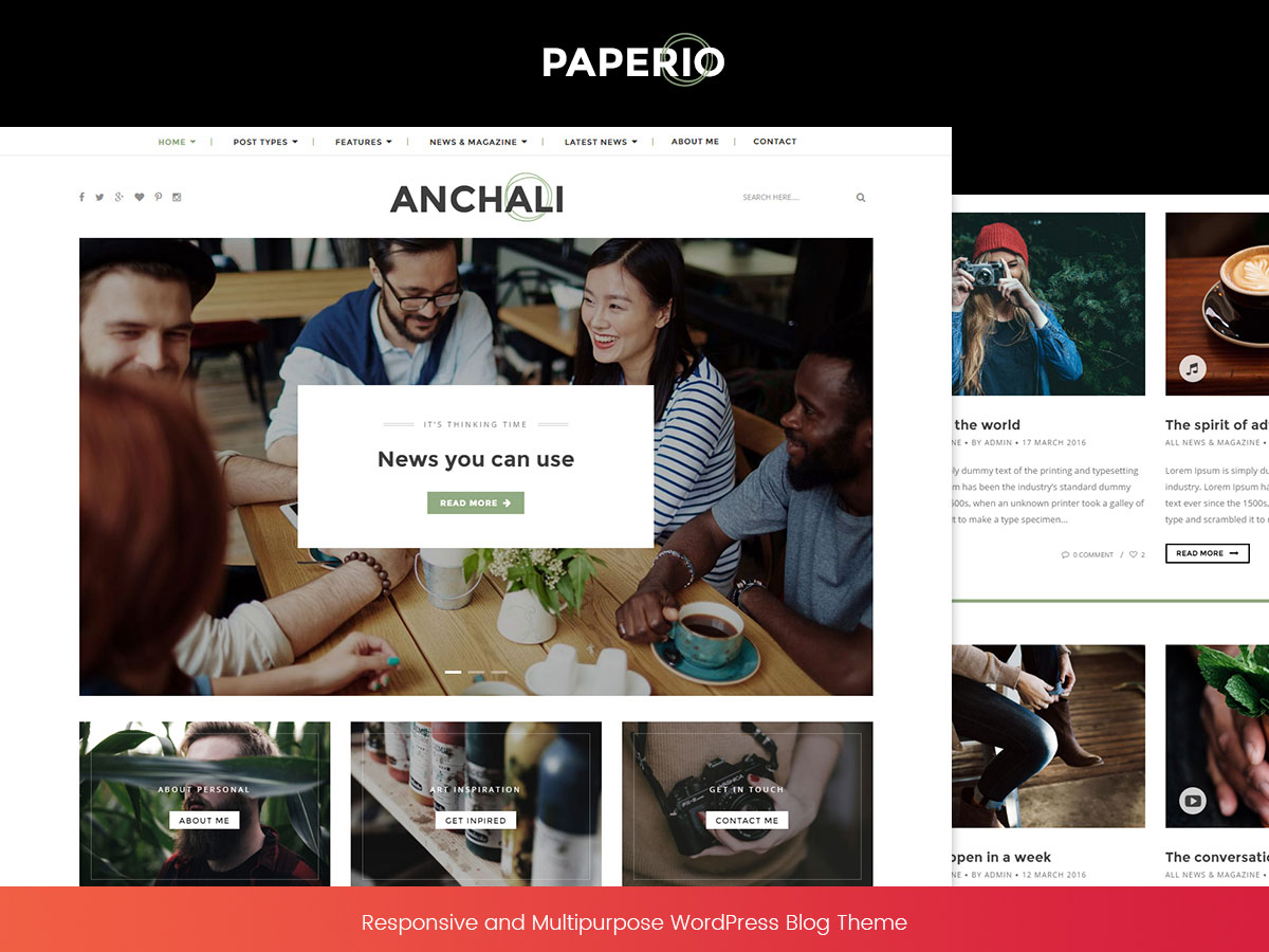 write on paper online for free