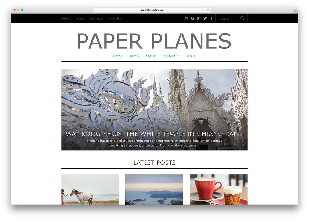paperplanesblog-travel-blog-using-jupiter-theme
