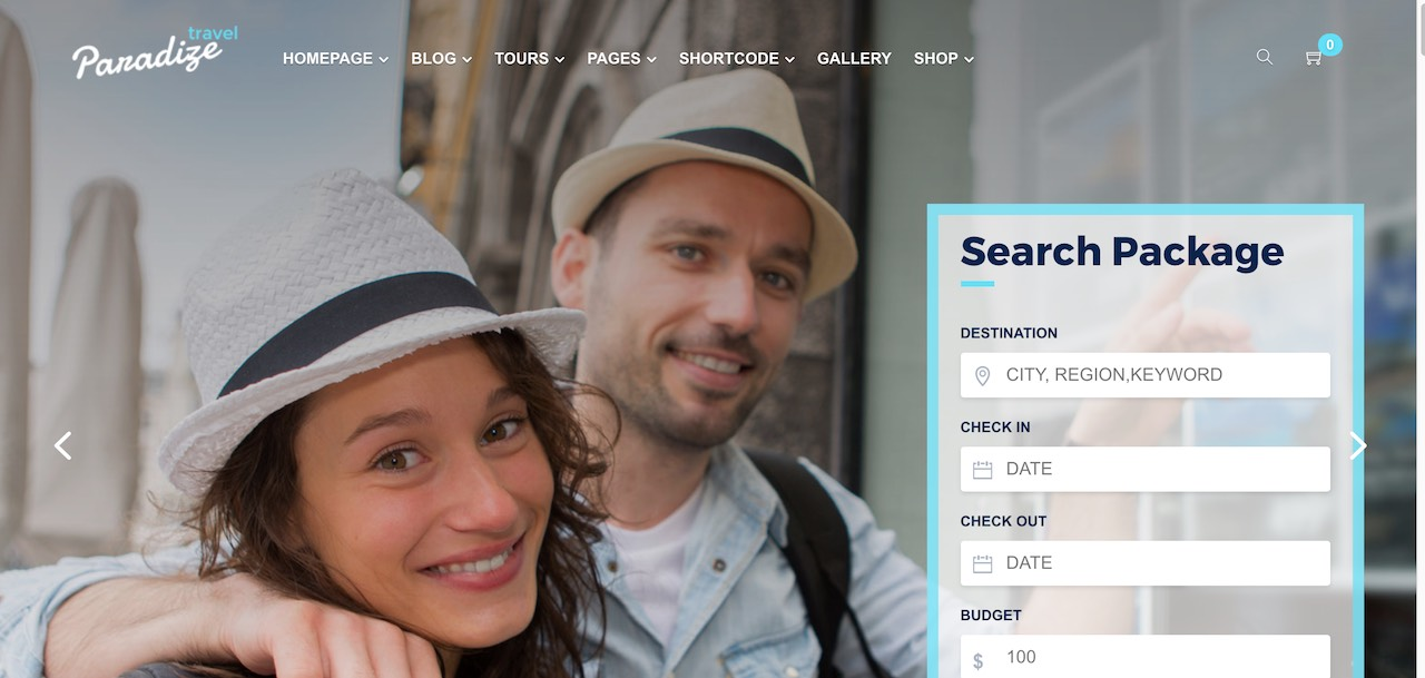 paradize-wordpress-tourtravel-theme-CL