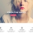 35 Stunning Parallax Scrolling WordPress Themes For Agencies, Designers, Apps and Portfolio 2014