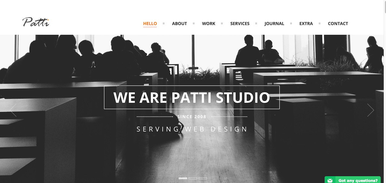 patti-parallax-one-page-wordpress-theme-CL