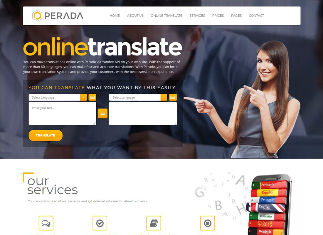perada-online-translation-office-business-multipurpose-wordpress-theme