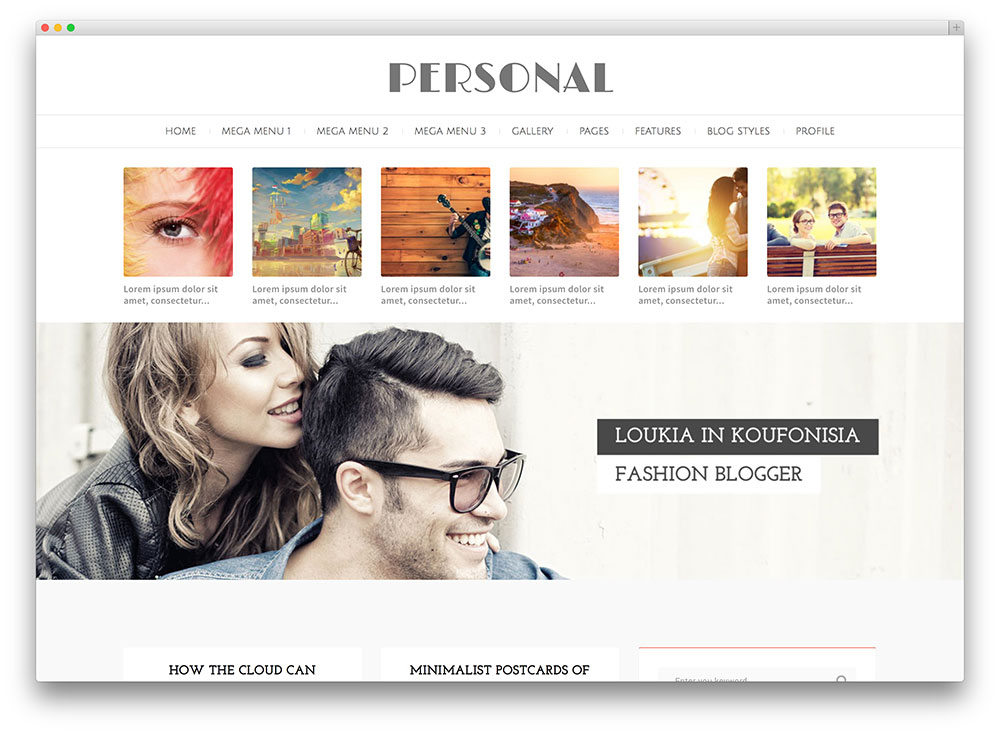 personal-multipurpose-blog-theme.jpg