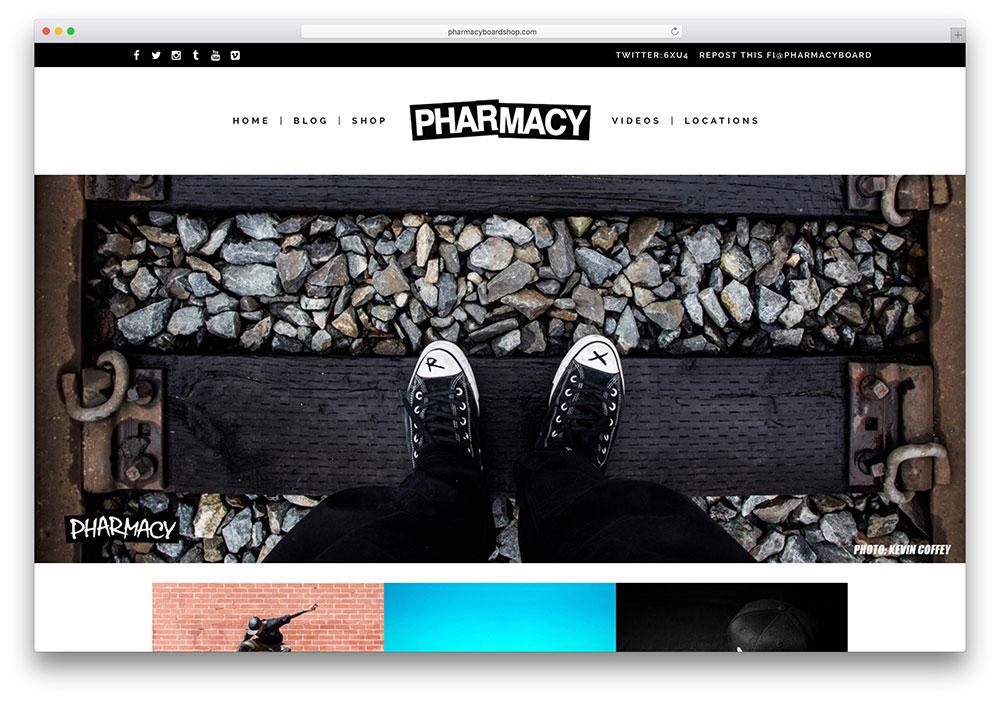 pharmacyboardshop-creative-shop-theme-with-bridge