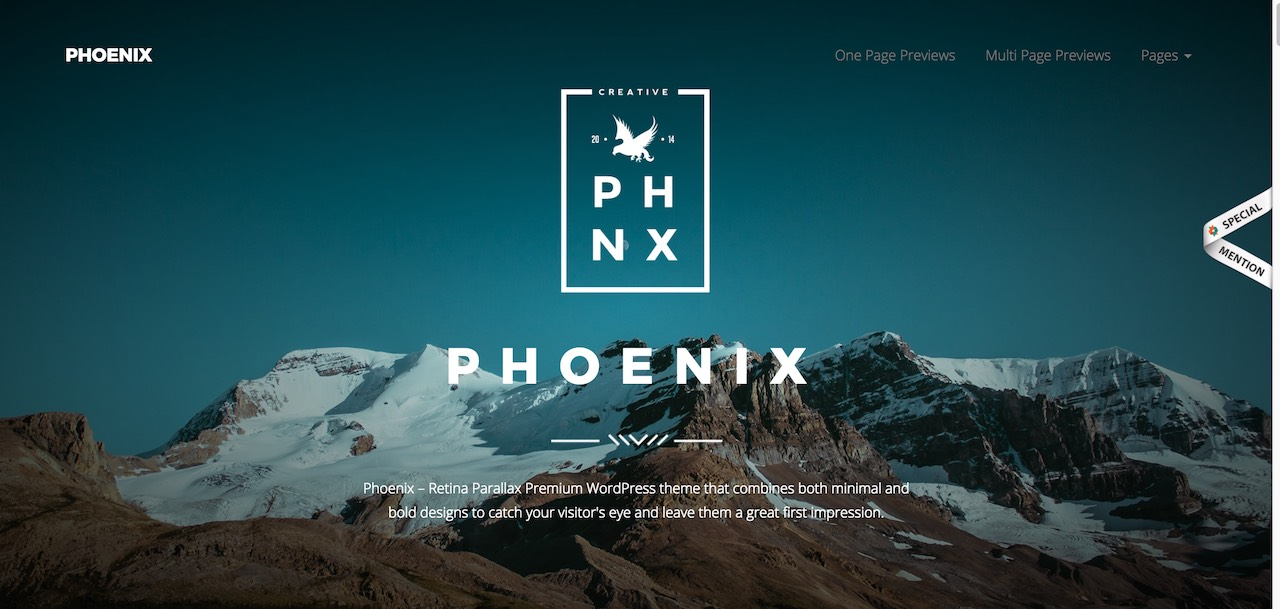 phoenix-wordpress-minimal-multipurpose-portfolio-with-visual-composer-CL