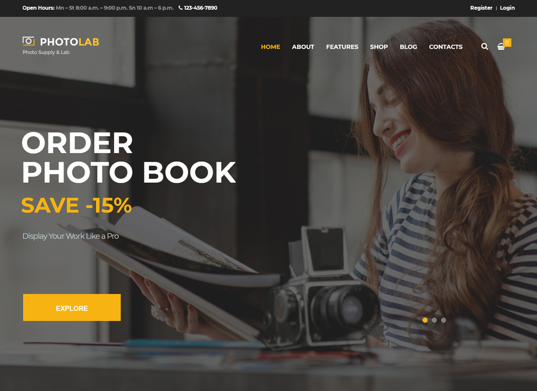photolab-photo-company-photo-supply-store