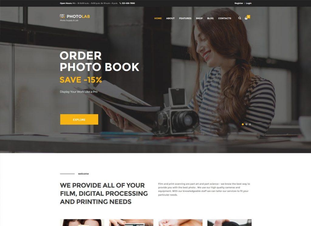 photolab-photo-company-photo-supply-store65ef-min