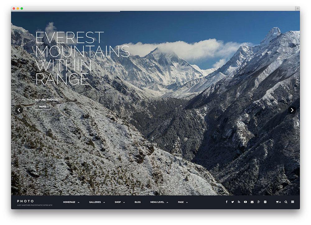 phototastic-fullscreen-photography-theme
