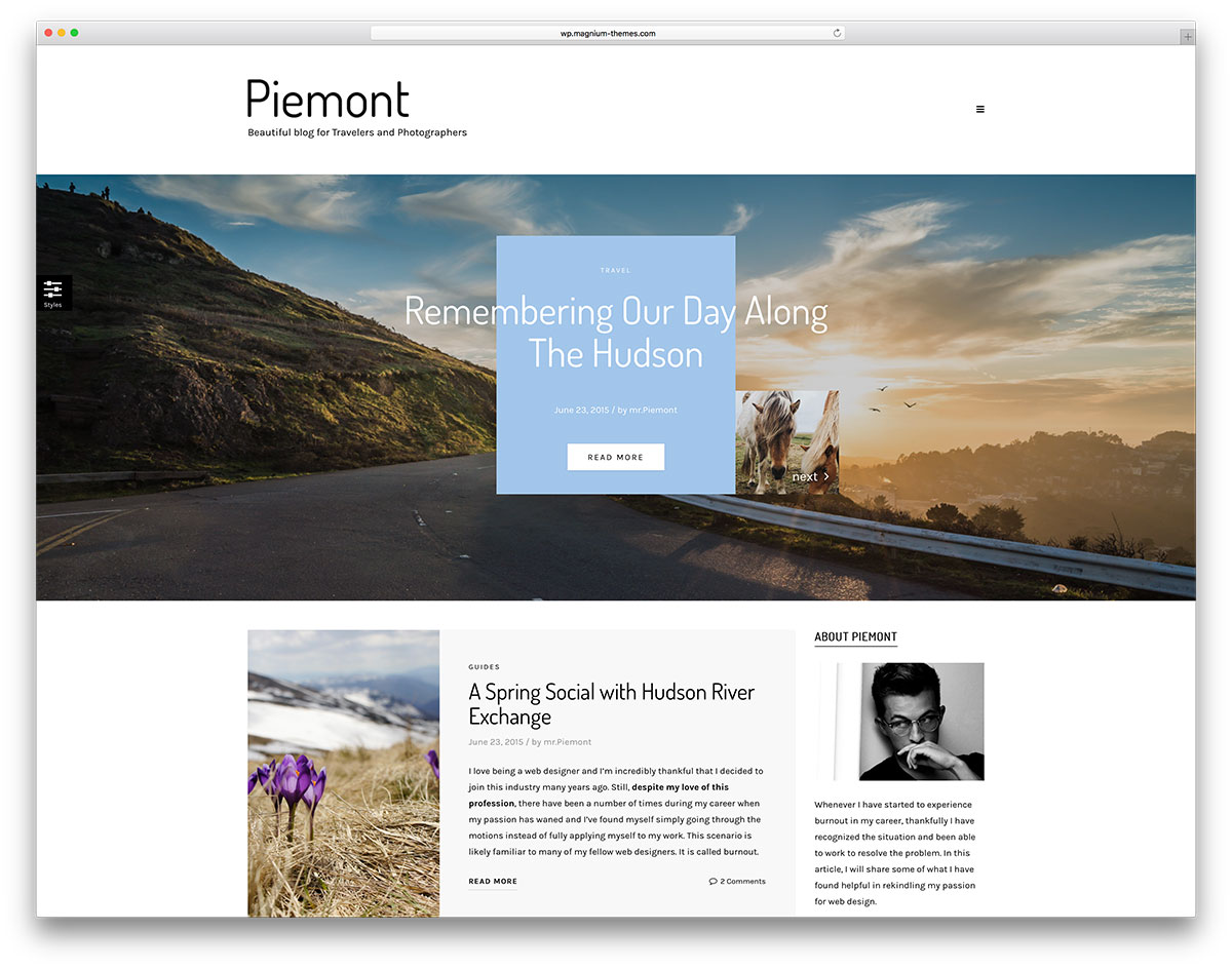 piemont-travel-blog-wordpress-theme