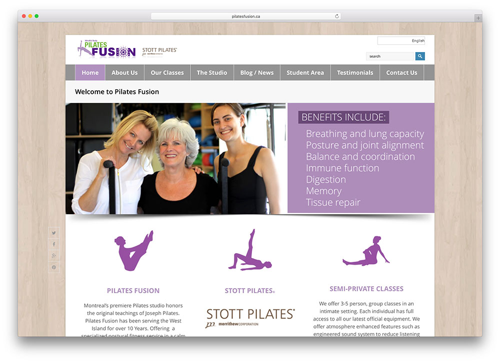 pilatesfusion-yoga-fitness-site-using-total-wordpress-theme