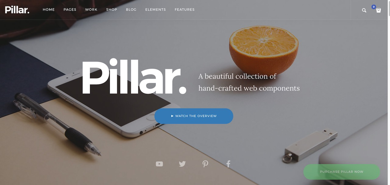 pillar-multipurpose-multiconcept-responsive-wordpress-theme-CL