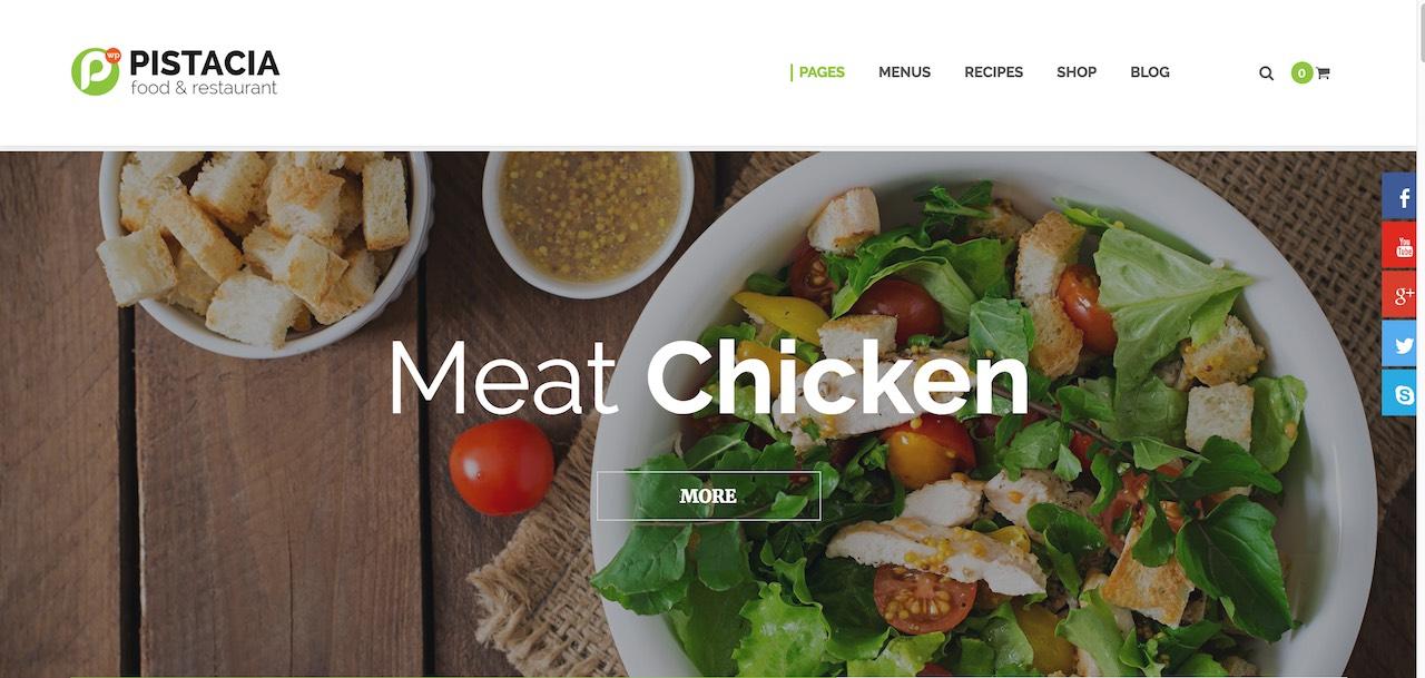 pistacia-recipe-food-restaurant-responsive-wordpress-theme-CL